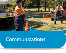 communication_sector_colour