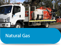 natural-gas_sector_colour